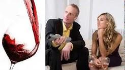 Wein & Gratisvideo