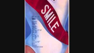 """Jodi Benson sings """"Disneyland"""" from the Broadway musical, """"Smile"""""""