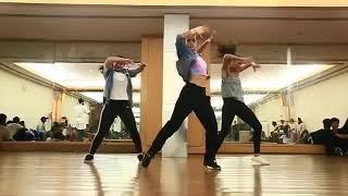 (Dance song) Naja Naja Mitra / Punjabi