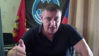 ПЫТКИ в ОВД  часть 6. Сорокоумов подал в суд на Земцова.