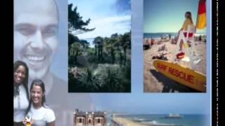 Учеба + стажировка в Англии(Sandwich course at English2000 (Bournmouth, England) in cooperation with Interlingua (Belgorod, Russia), 2012-03-15T14:08:23.000Z)