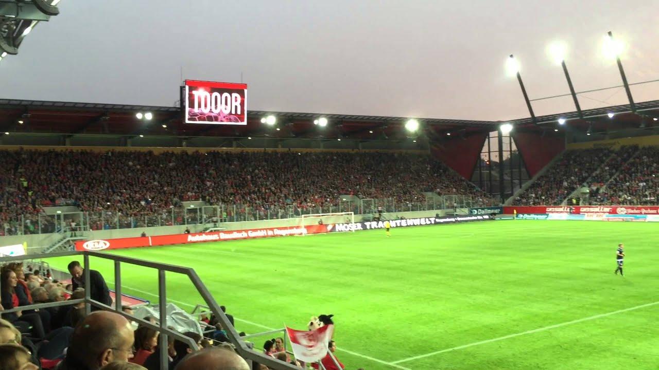 Bayern Jahn