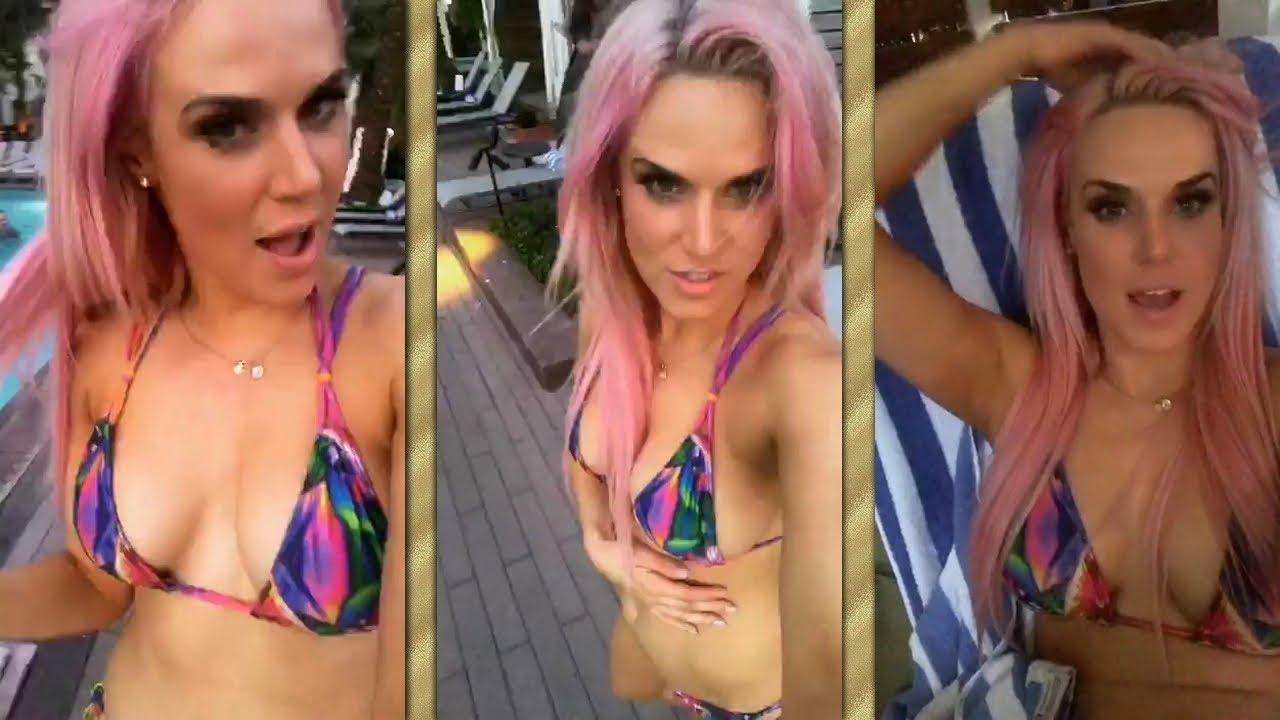 Youtube C.J. Perry nudes (86 photo), Sexy, Sideboobs, Selfie, braless 2017
