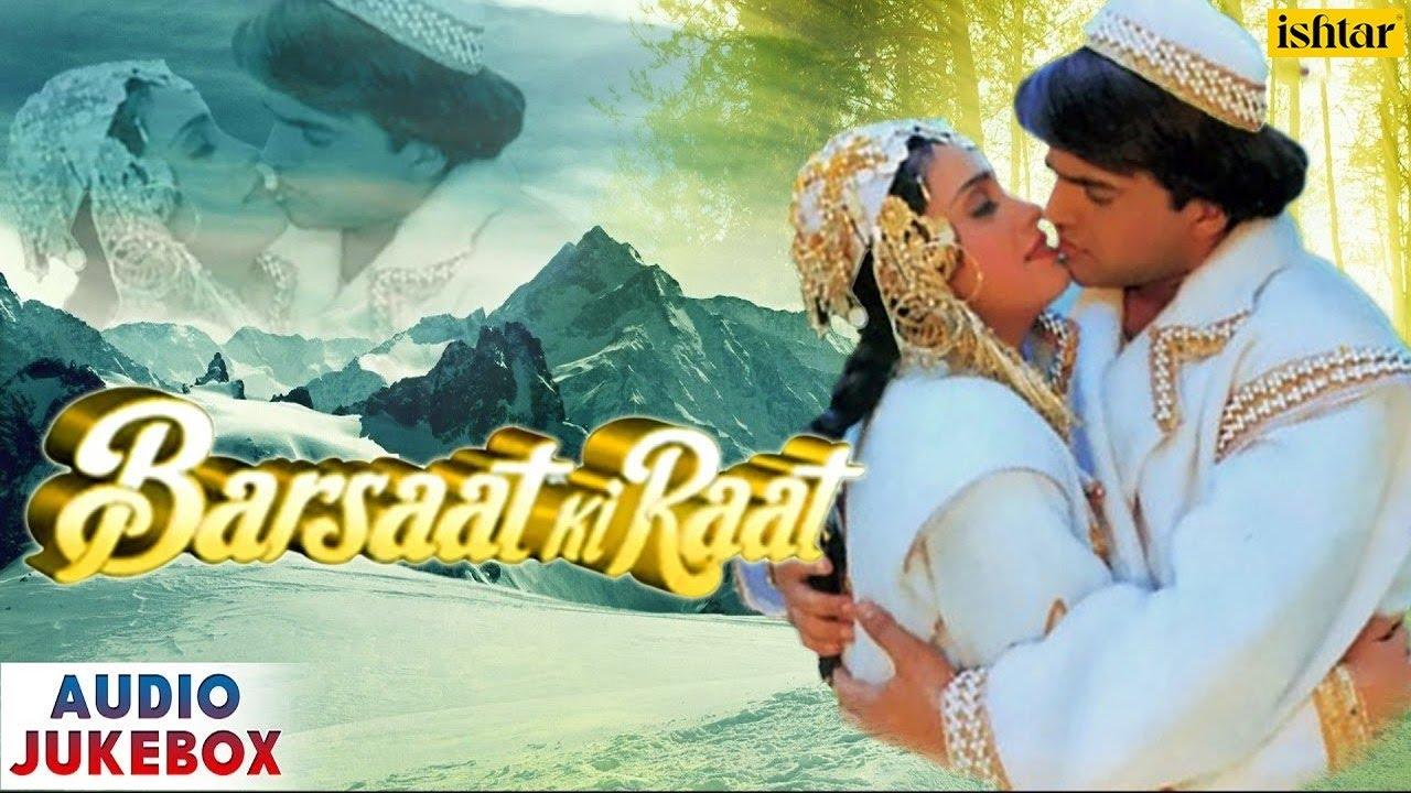 barsaat movie hd songs free download
