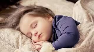 Koran/ruqyah für Kinder/Quran for kid's & Babies 😴