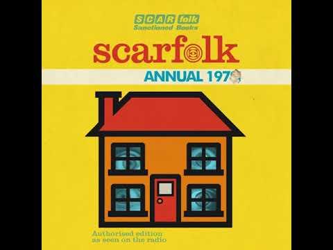 the-scarfolk-annual-197x