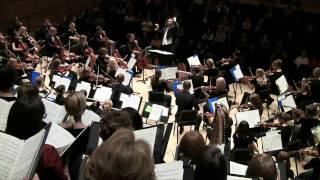 I.  Allegro vivace (Rutter Gloria) - University of Utah Singers