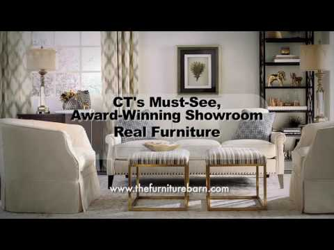 Amazing Furniture Barn Summer Home Sale 2016