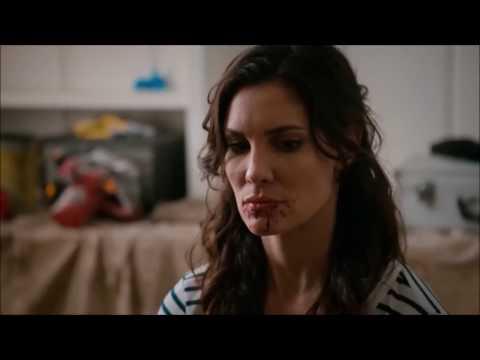 Kensi Marie Blye - Fight Song(Season 8)
