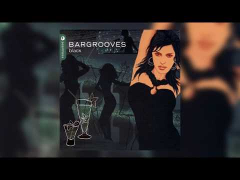 Bargrooves- Black Disc 1 | Best of Progressive House | HD