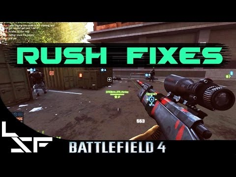 rush-fixes-|-bf4-cte-changes---m40a5-&-unica-6-gameplay-(aggressive-recon)