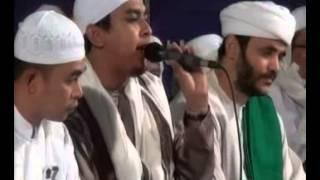 Video Qomarun Sidnan Nabi - Hb. Fahmy Alhabsy download MP3, 3GP, MP4, WEBM, AVI, FLV Agustus 2017