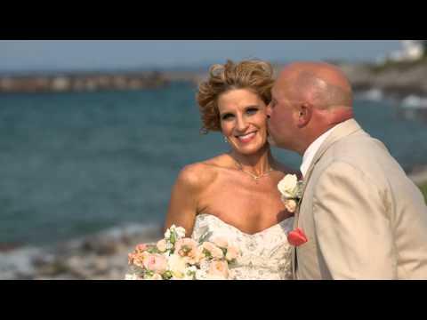 the-inn-at-bay-harbor-wedding-photography-northern-michigan-petoskey-venue-location