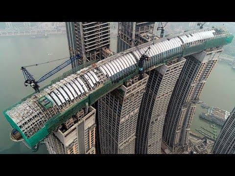 Bunu Sadece Çin'De