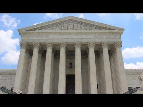 Chief Justice John Roberts Speech #SSSVEDA Day 12