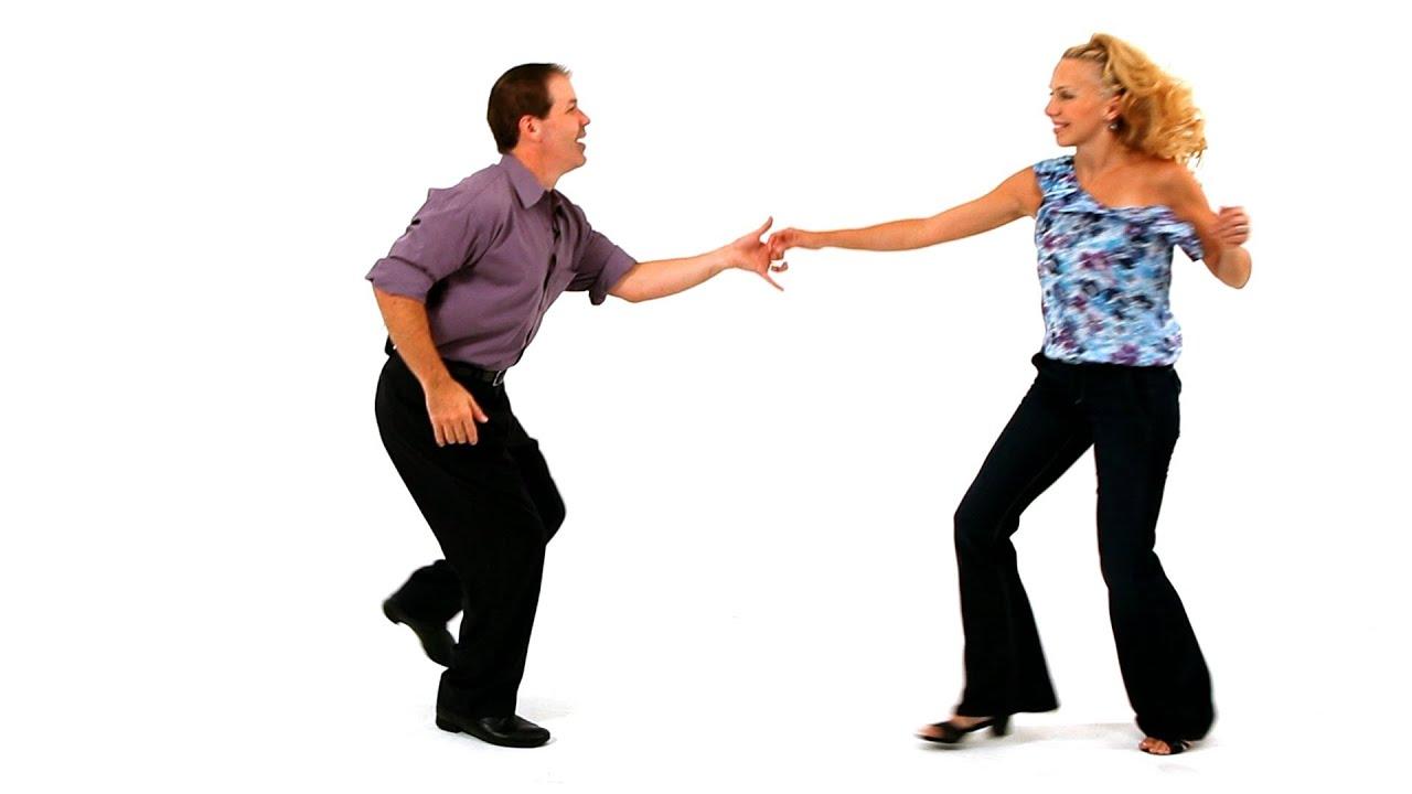 Types of Swing Music   Swing Dance