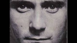 Phil Collins- In the Air Tonight [Lyrics in Description]