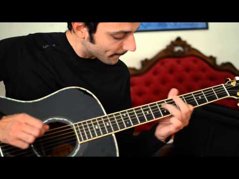 2014 new yamaha ll16d are guitar review in singapore doovi for Yamaha ls16 vs ll16