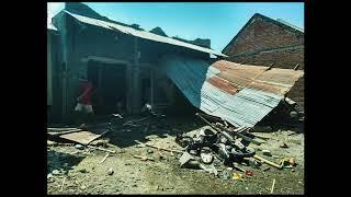 Extremists attack Indonesian Ahmadis at start of Ramadan