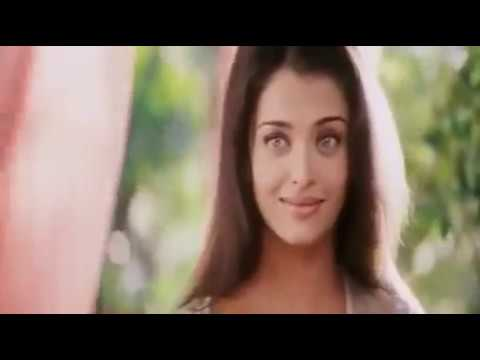 Kuch Naa Kaho Kuch Naa Kaho With English Subtitles Youtube