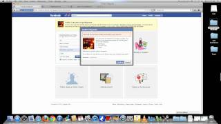 Convert Facebook personal profile into a business page