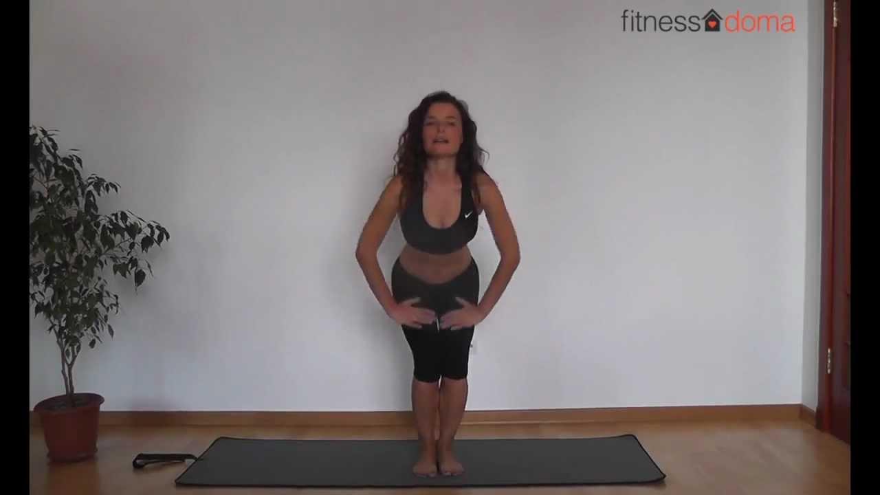 Гимнастика суставы ног какие уколы при воспалении суставов