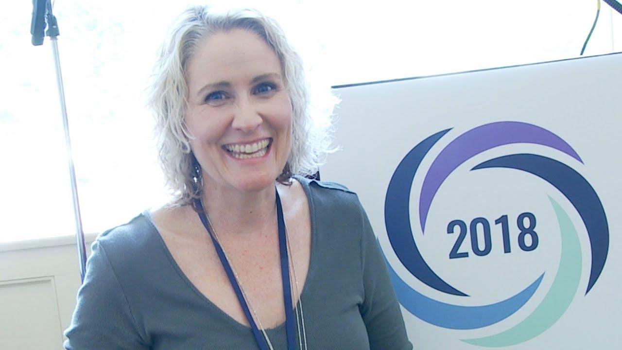 BRMI Advisor Kelly Kennedy: Bioregulatory Medicine is the Perfect Marriage