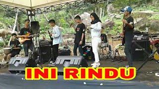 Farid Harja INI RINDU.mp3