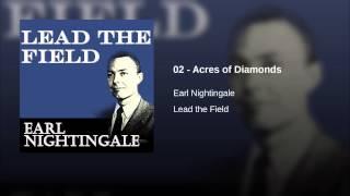 02 - Acres of Diamonds