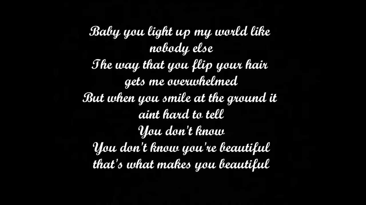 Boyce Avenue What Makes You Beautiful Youtube