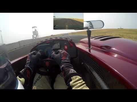 Oregon Raceway Park - Palatov D1 - Neil - Session 2