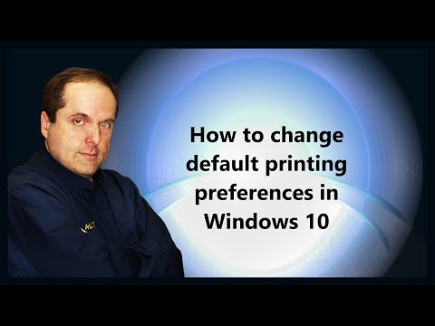 how-to-change-default-printing-preferences-in-windows-10