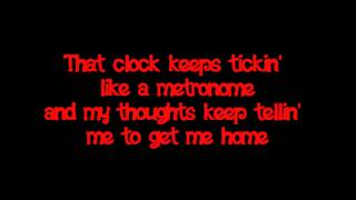 E Dubble Let Me Oh LYRICS