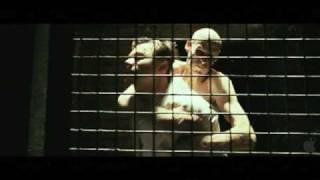Shutter Island Trailer (Subtitulado)