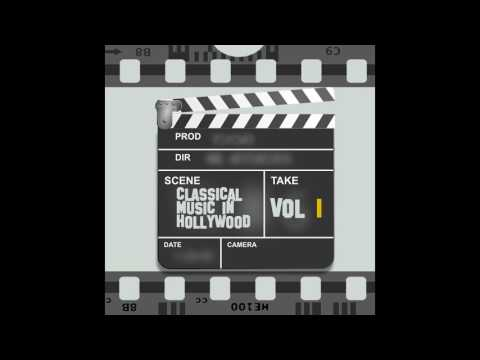 01 Hungarian State Opera Orchestra - Also sprach Zarathustra (De 2001 A Space Odyssey)