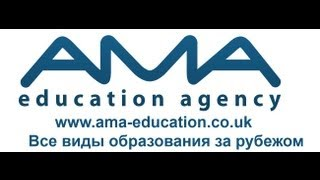 Учеба в Англии(AMA Education Agency http://ama-education.co.uk/course_types/22/ предлагает летние курсы подготовки английского к академическим предме..., 2013-06-12T07:59:54.000Z)