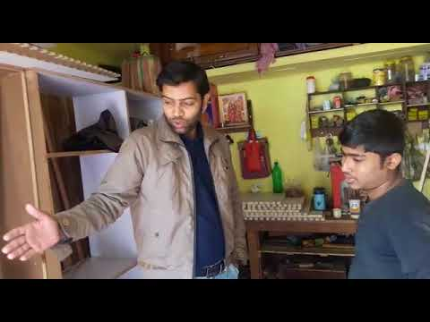 Enquiry About Our Product From Bidyut Furniture Carpentar Of Saha BrothersDurganagar & Star PlyMathk