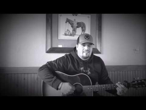 Chris Stapleton - Broken Halo