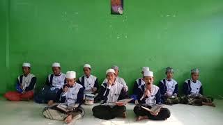 Download Nadhom || PonPes Bahrul hidayah, yai azis Suko legok SUKODONO