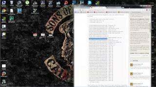 Comment résoudre les erreur de lancement en jeu de GTA5 pc