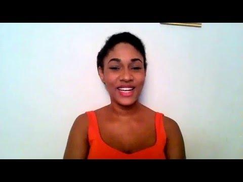 Brazilian Portuguese Tutor - Verbling