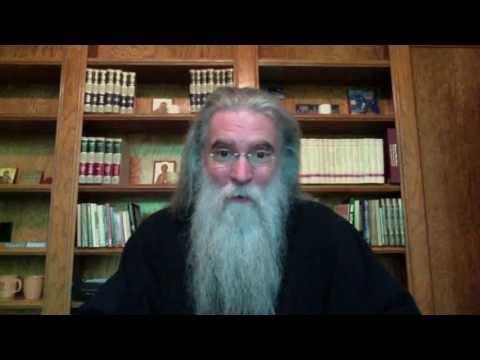 Testimony 2, Methodist to Catholic, yet Loving BOTH!