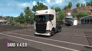 "[""euro truck simulator 2"", ""euro truck simulator"", ""simulator"", ""euro truck simulator 2 online"", ""truck"", ""euro truck simulator 2 multiplayer"", ""euro"", ""ets 2"", ""american truck simulator"", ""lets play euro truck simulator 2"", ""euro truck simulator 2 gameplay"", ""open beta"", ""beta"", ""open"", ""ats open beta 1.37"", ""open beta 1.37"", ""open beta launch"", ""ats 1.37 open beta"", ""openbeta"", ""ets2 1.37 open beta"", ""ets2 open beta 1.37"", ""colorado"", ""idaho"", ""iberia"", ""ets2 iberia"", ""ats colorado"", ""ats idaho"", ""fmod"", ""new graphic"", ""new sound engine""]"
