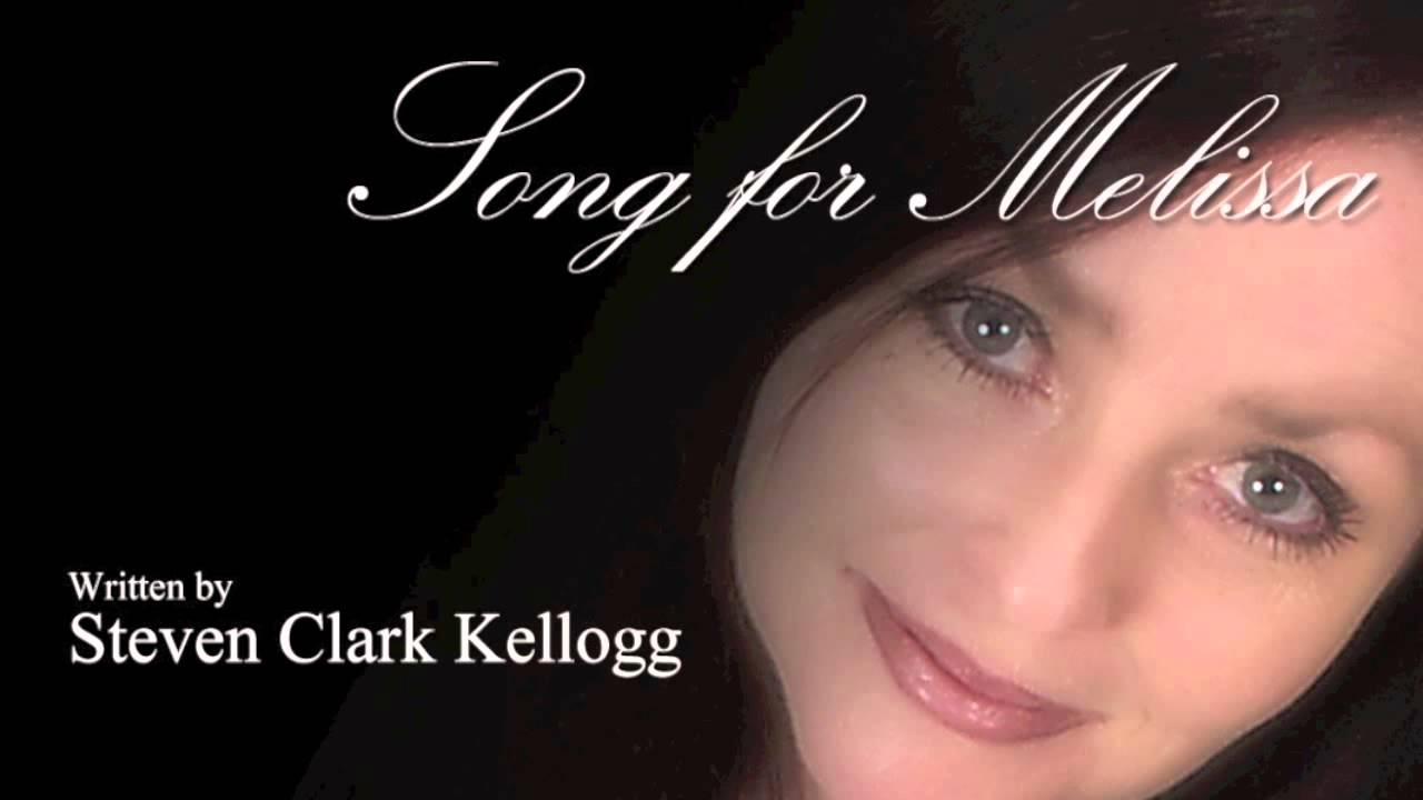 Steven Clark Kellogg Love Song for the e