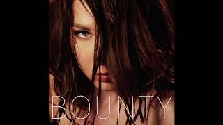 Atrel - Bounty (Official Audio)