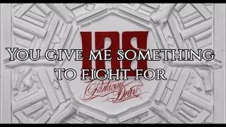 Parkway Drive- Into The Dark Lyrics HD