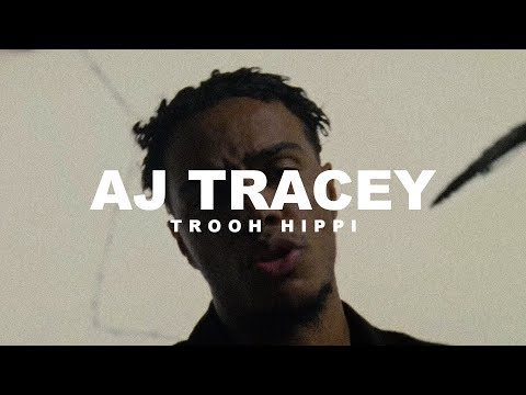 [FREE] AJ Tracey Type Beat 2018 – Holiday   Grime/Rap Instrumental 2018