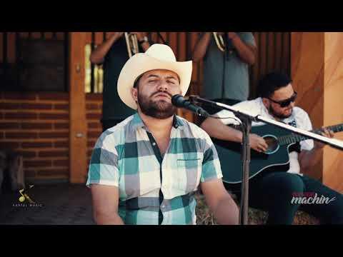 Me Metí En El Ruedo – Luis R Conriquez [En Vivo 2020]