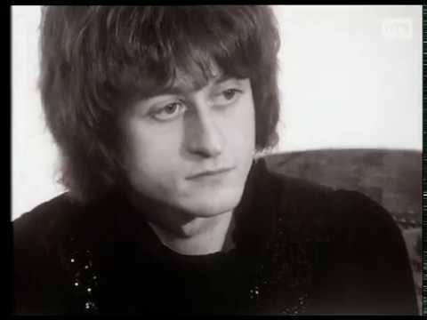 Michel Polnareff - La poupée qui fait non (1969)