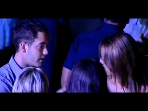 Keys To The VIP S01E01 How pick up girl